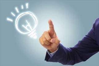ビジネスの基本、顧客ターゲットの設定方法とは?明確化による集客の効率アップ!