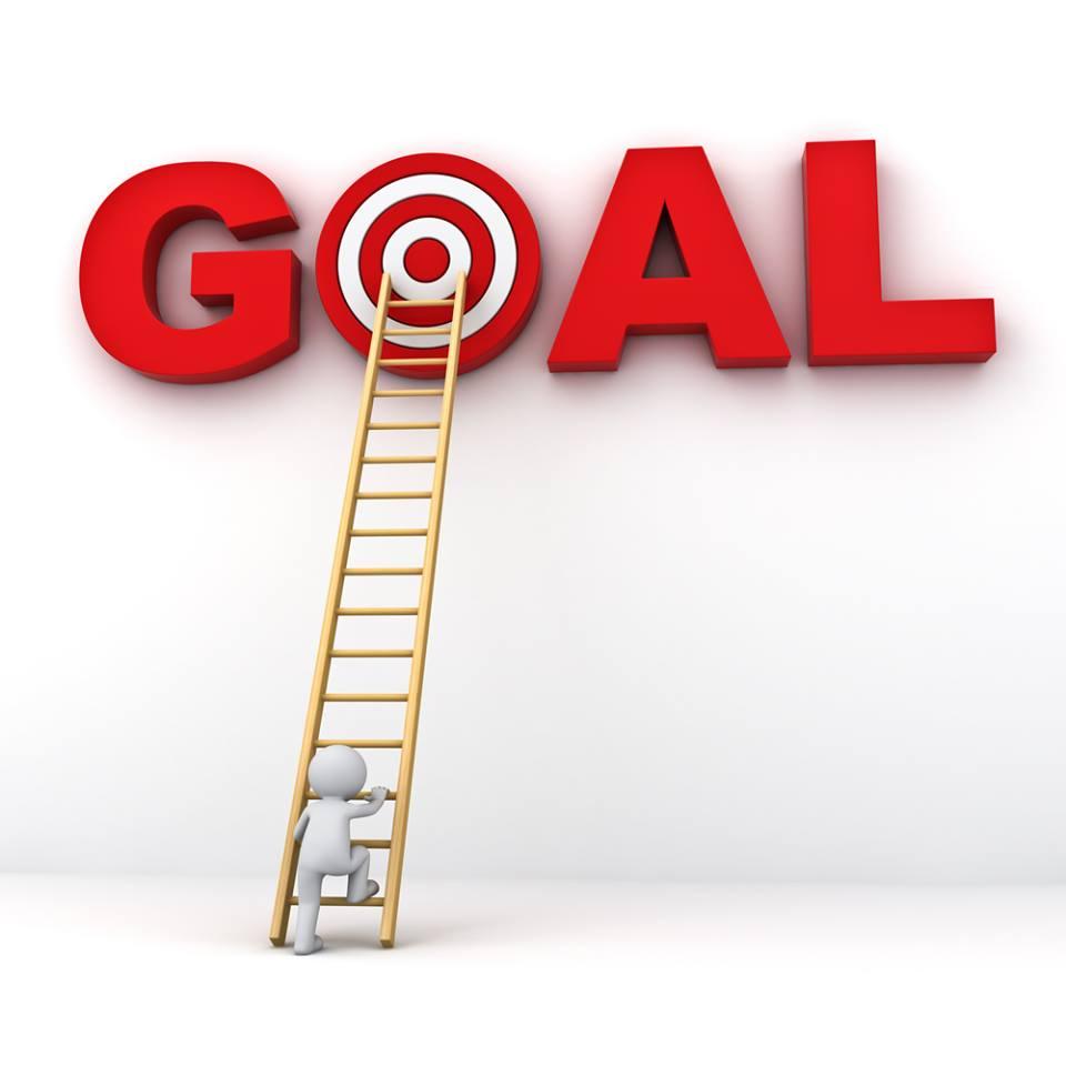 求められるサイトにするためのゴールの明確化!