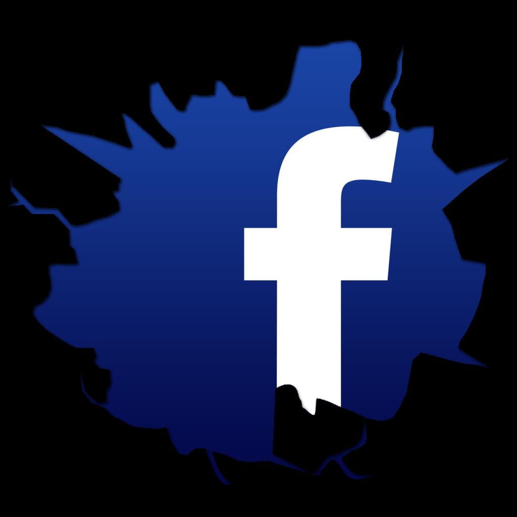 facebookをスモールビジネスで活用する上で気を付けるべきポイント2つ
