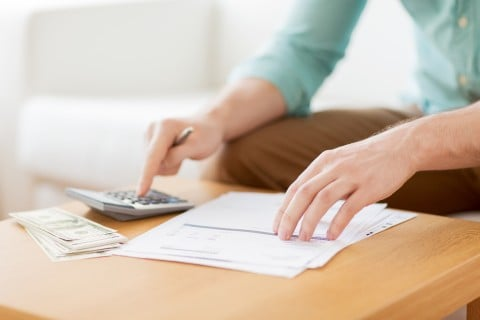 見込み客が気持ち良くお金を払う適正価格とは?