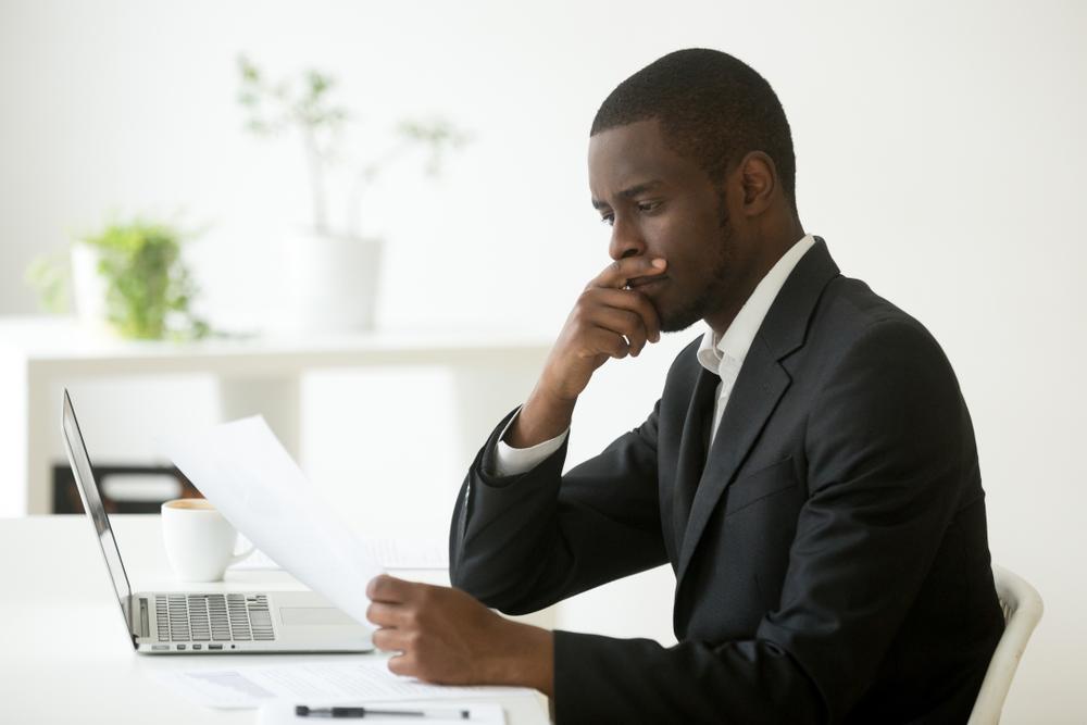 退職理由の書き方