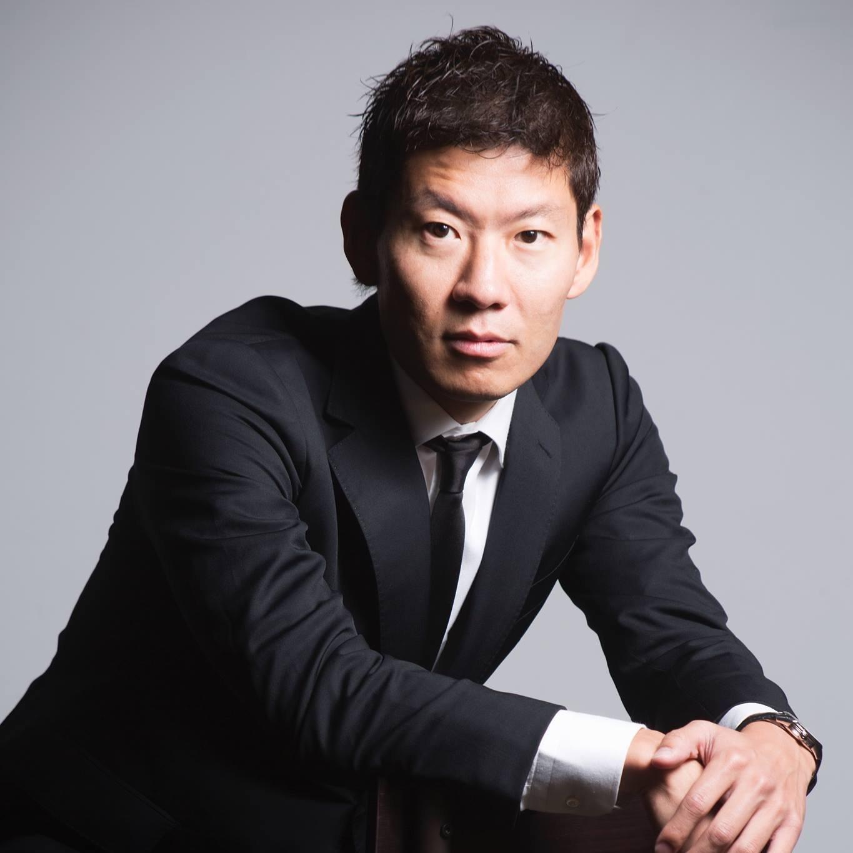 【体験談】15年間の会社経営をリタイアして投資家として世界を飛び回るSHIN-YAの成功秘話